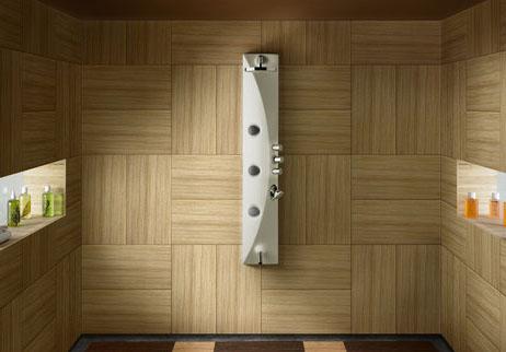 douche italienne hydromassante douche italienne informations et devis gratuit. Black Bedroom Furniture Sets. Home Design Ideas