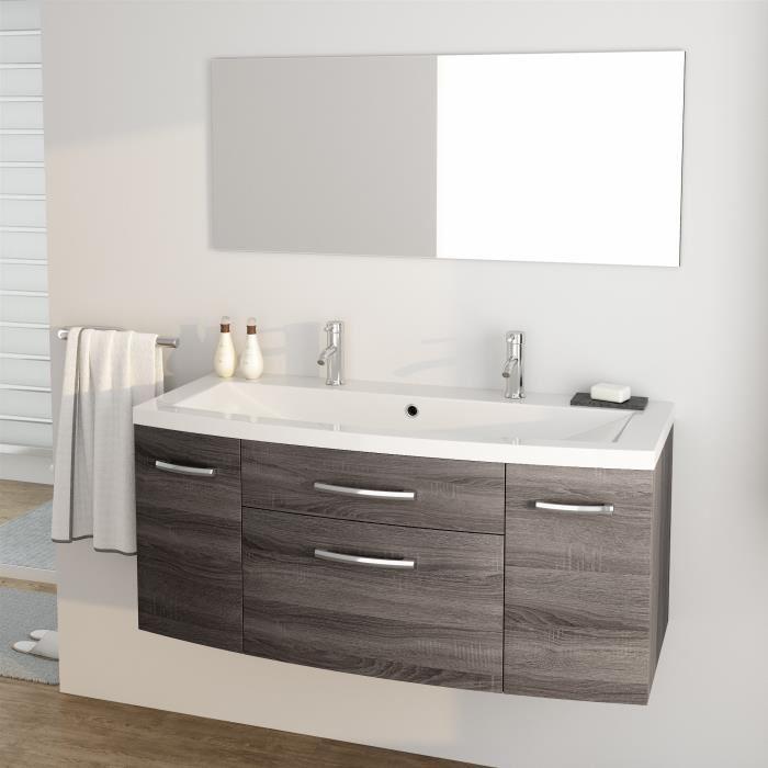 Meuble de salle de bain : pour quel matériau opter ?